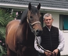 Sir Tristram and Sir Patrick (1990's)