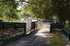 Zabeel's Gate