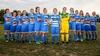 Nelson Girls Football