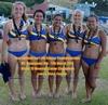 U19 Surf Life Saving Championship