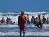 Surf Life Saving Beach Education