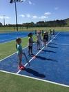 Helenville Tennis Club
