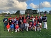Counties Baseball Club