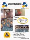 Kiwi West Aquatics