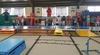 Papatoetoe Gymnastic Club